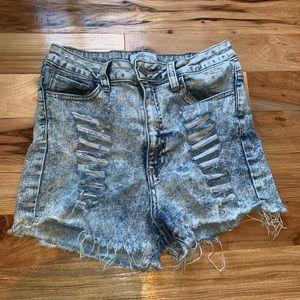 Pello Jeans